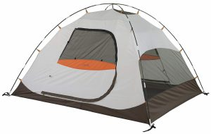 ALPS Mountaineering Meramac 2 Person Tent (2)