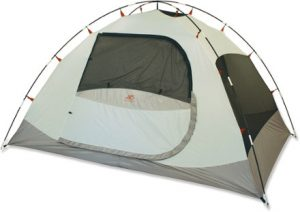 ALPS Mountaineering Meramac 2 Person Tent (4)