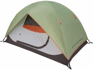 ALPS Mountaineering Meramac 2 Person Tent (5)