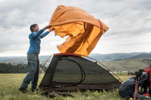 ALPS Mountaineering Zephyr 2-Person Tent Review in 2019 (3)