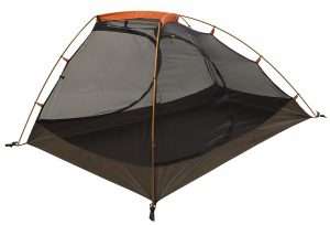 ALPS Mountaineering Zephyr 2-Person Tent Review in 2019 (5)