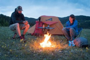 ALPS Mountaineering Zephyr 2-Person Tent Review in 2019 (6)