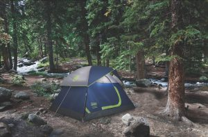 Coleman Sundome 2 Person Tent (5)