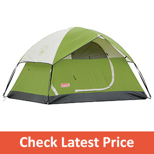 Coleman-Sundome-2-Person-Tent