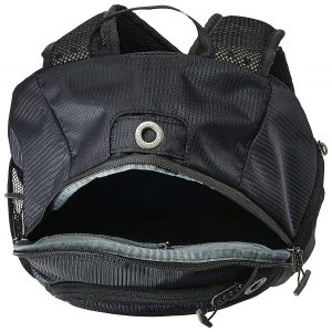 Eagle Creek Travel Mini Backpack (1)