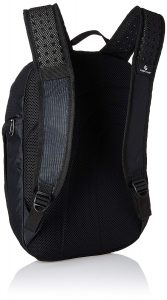 Eagle Creek Travel Mini Backpack (3)