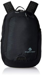 Eagle Creek Travel Mini Backpack (4)