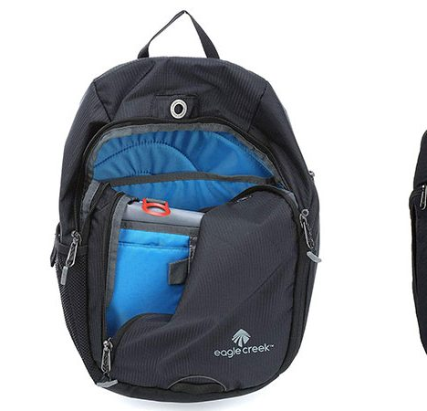 Kopack Lightweight Laptop Anti Theft Backpack Review