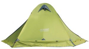 Flytop 3-4 season 2-person Double Layer Backpacking Tent Review in 2019 (4)