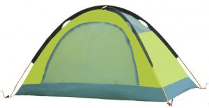 Flytop 3-4 season 2-person Double Layer Backpacking Tent Review in 2019 (7)
