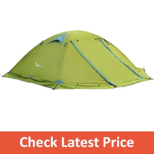 Flytop-3-4-season-2-person-Double-Layer-Backpacking-Tent