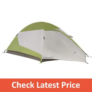 Kelty Grand Mesa Tent