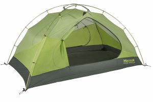 Marmot Crane Creek Backpacking & Camping Tent (3)
