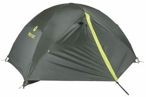 Marmot Crane Creek Backpacking & Camping Tent (4)