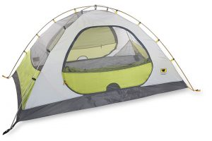 Mountainsmith Morrison 2 Person 3 Season Tent Review in 2019 (2)