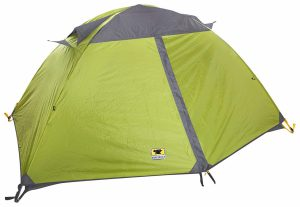 Mountainsmith Morrison 2 Person 3 Season Tent Review in 2019 (3)