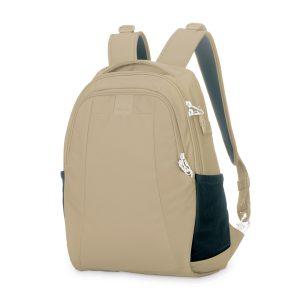 Pacsafe Metrosafe LS350 Anti-Theft 15L Backpack (3)