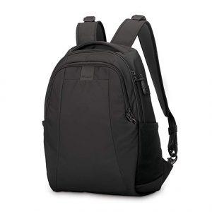 Pacsafe Metrosafe LS350 Anti-Theft 15L Backpack (5)