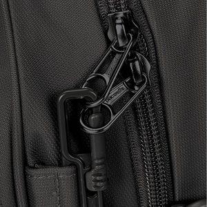 Pacsafe Metrosafe LS350 Anti-Theft 15L Backpack (6)