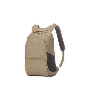 Pacsafe Metrosafe LS450 Backpack (4)