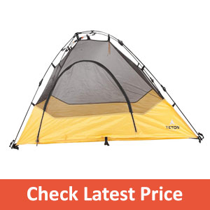 Teton-Sports-Outfitter-XXL-Quick-Tent