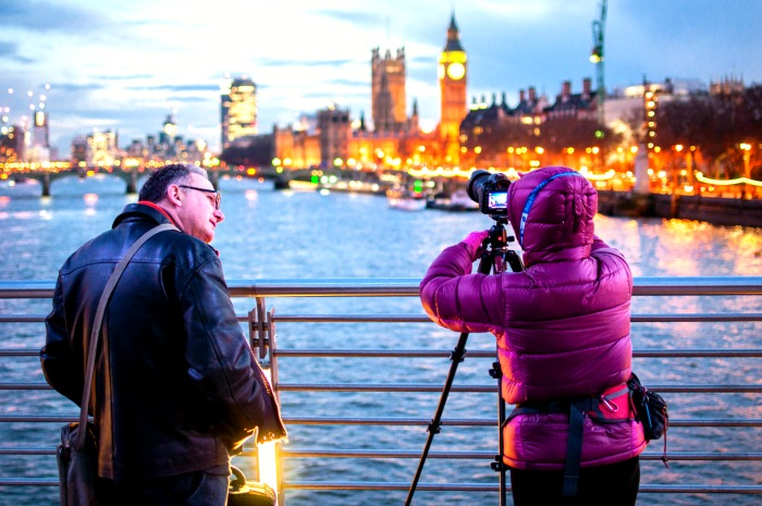 How to Get the Most Out of Your Camera Bag (1)