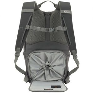 Lowepro Photo Hatchback 16L Camera Backpack Review in 2019 (5)