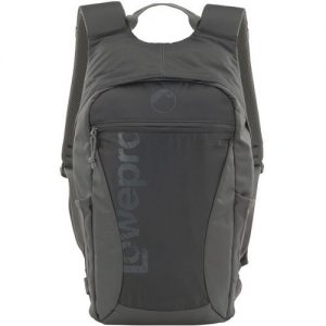 Lowepro Photo Hatchback 16L Camera Backpack Review in 2019 (6)