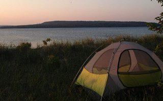 Mountainsmith Morrison 2 Person 3 Season Tent Review