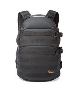 ProTactic 350 AW Camera Backpack by Lowepro Review in 2019 (5)