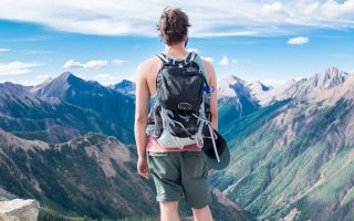 Packing Guide for Travel Photographers