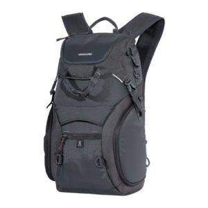 VANGUARD ADAPTOR 45 Camera Daypack Review in 2019 (4)