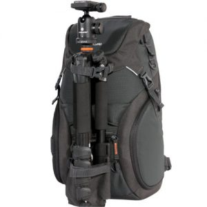 VANGUARD ADAPTOR 45 Camera Daypack Review in 2019 (5)