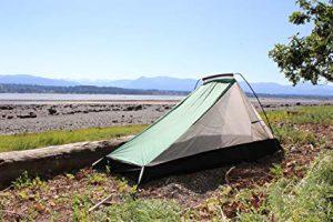 Bivy Sacks tent