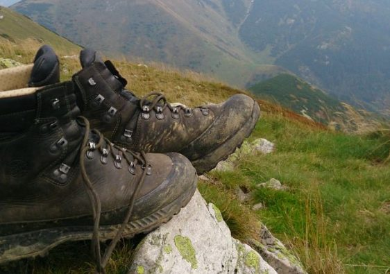 10 Best Hiking Boots Under $100