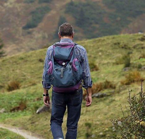 Best Travel Backpacks (Reviews) in 2019