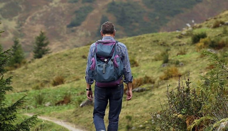 Best Hiking Backpack in 2019