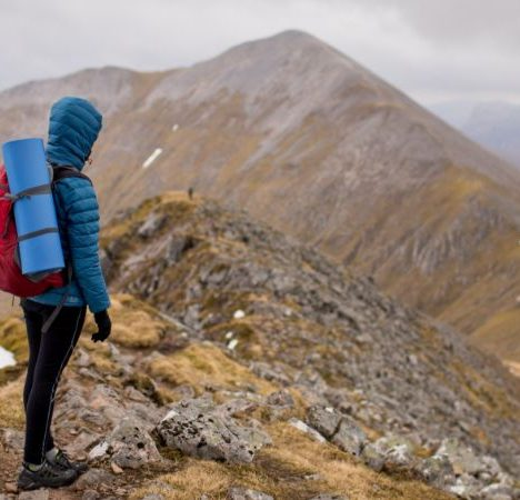 Best Hiking Backpacks in 2019