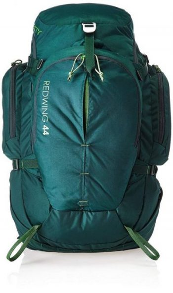 Kelty Redwing 44 Best Travel Backpack