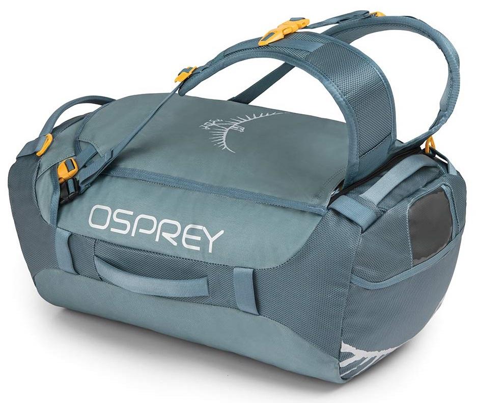 Osprey Transporter 40 Best Travel Backpack