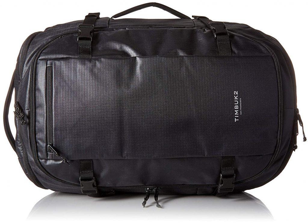 Timbuk2 Wander Best Travel Backpacks