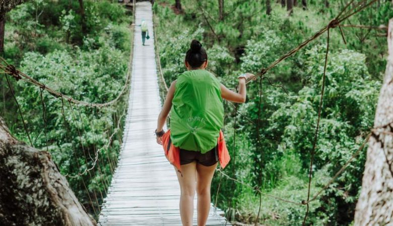 Vietnam Backpacking The Only Guide You will Ever Need in 2019